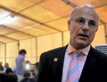 ifmat - Iranian influence will reshape Yemen warns UK ambassador