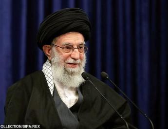 ifmat - Khamenei deprives Iranians of Covid-19 Vaccines