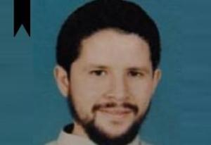 Muhammad Abbatay