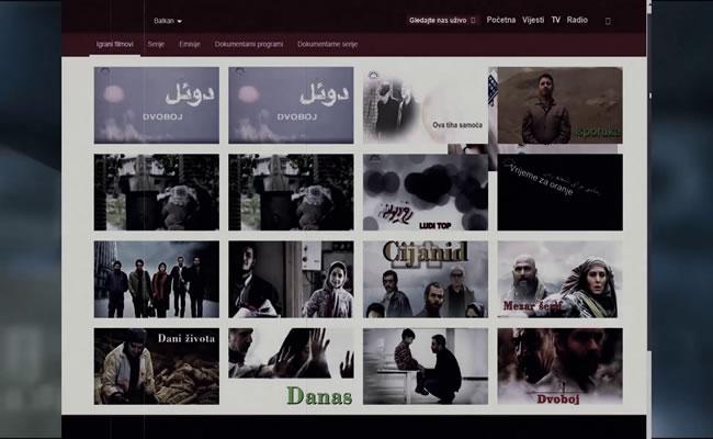 ifmat - SAHAR Balkan TV - Iranian Regime tools to attract terrorists and disseminate fundamentalism4