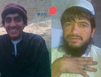 ifmat - Three Baluch Prisoners Executed in Zahedan