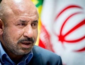 ifmat - What has an Iranian Intelligence agent been doing in Lebanon