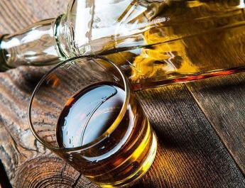 ifmat - 73-year-old retired pilot sentenced to death for alcohol consumption