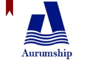ifmat - Aurum Ship