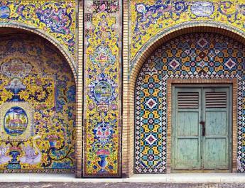 ifmat - Europe must confront Iranian regime terrorism