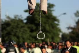 ifmat - Human rights groups slam Iran for abuses