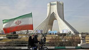 ifmat - Iran calls Belgian ambassador scolds France after diplomats conviction