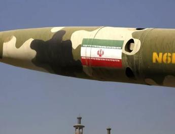 ifmat - Iran could deploy 200 missiles in Iraq to attack Israel