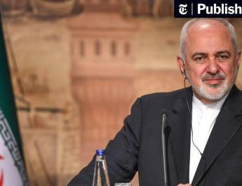 ifmat - Iran expands foreign assassinations while decrying US killings