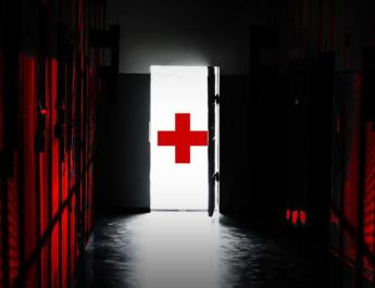 ifmat - Iran political prisoners are dying due to denial of medical care