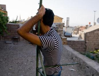 ifmat - Iran tortures LGBT children with electric shock to cure them - UN report
