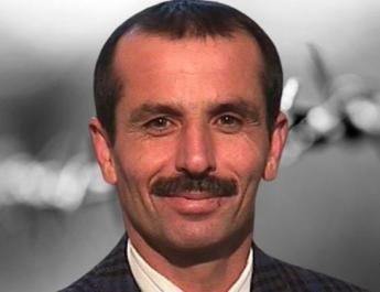 ifmat - Iranian political prisoner denied urgent treatment for severe burns