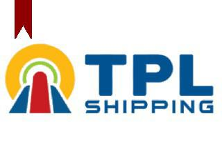 ifmat - TPL Shipping