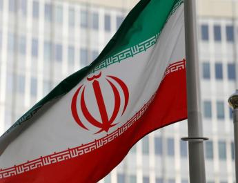 ifmat - UK urges Iran to end arbitrary detention of foreign nationals