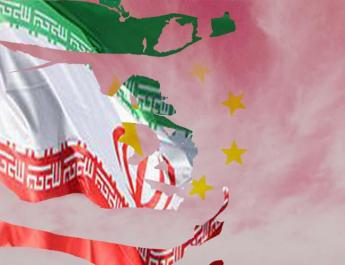 ifmat - Ayatollahs put Iran on auction to preserve their government