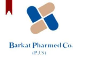 Barkat Pharmaceutical Group