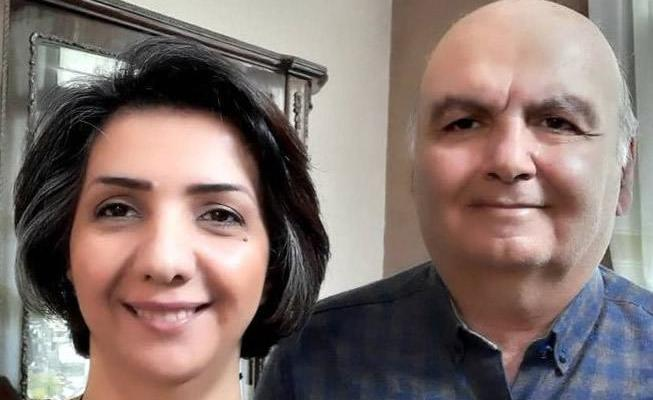 ifmat - Christian couple in Iran face imprisonment for membership of house church