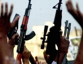ifmat - IRGC Quds Force set up a shop in Turkey capital to recruit militants including al-Qaeda aspirants