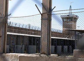 ifmat - Iran 2020 Human Rights Violations