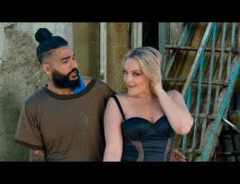 ifmat - Iran cracks down on contentious pop music video with arrests