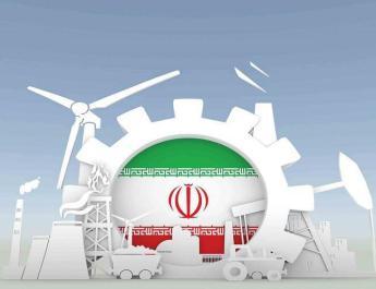 ifmat - Iran economy in bad shape under mullahs