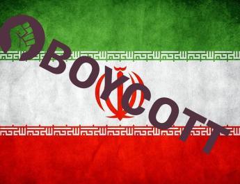 ifmat - Iran media warns of protests and election boycotts