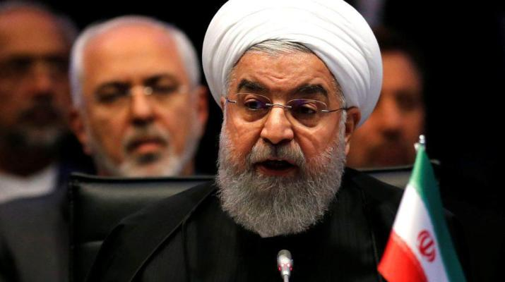 ifmat - Iran next hardline president coming into view