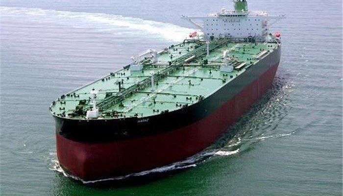 ifmat - Iran oil exports to rise in March