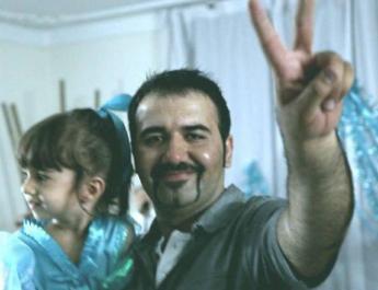 ifmat - Iran should pardon imprisoned journalists for Norouz