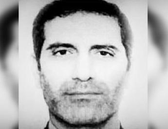 ifmat - Iranian embassies serve state espionage and terrorism