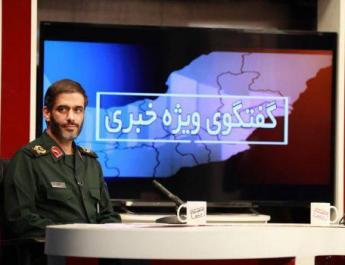 ifmat - Khamenei may show more heroic flexibility after Iranian elections