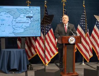 ifmat - Making sense of Iran and al-Qaedas relationship