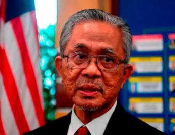 ifmat - Malaysia Deputy Foreign Minister to visit Iran