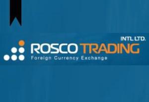 Rosco Trading