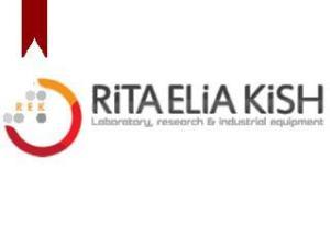 Rita Elia Kish