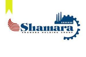 ifmat - Shamara