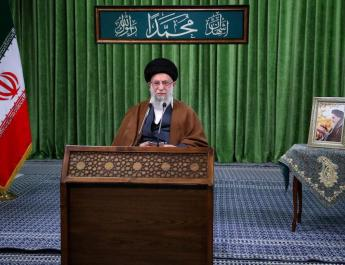 ifmat - The Upcoming elections and Khamenei roadmap