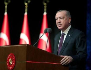 ifmat - Turkey extradites Iranian social media figure facing fraud charges