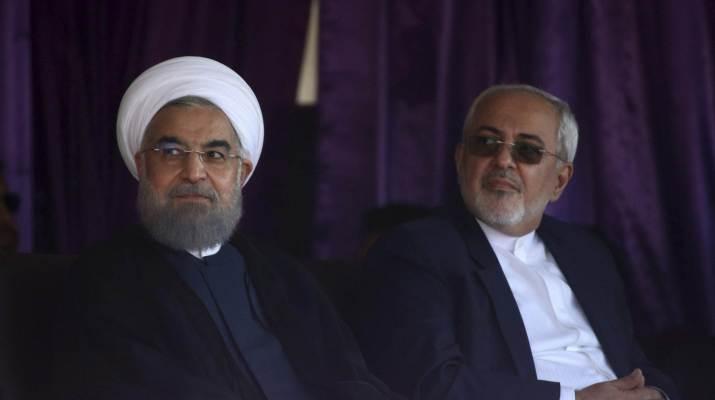 ifmat - UN atomic watchdog confirms details of new Iran centrifuges