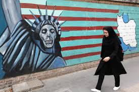 ifmat - UN report reveals horrors of daily life for many in Iran