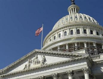 ifmat - US congress bill to hold Iran accountable for human rights violations