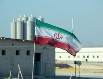ifmat - Uptick in Turkey-Iran tensions as Ankara expands operations in Iraq