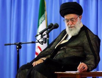 ifmat - Ayatollah Khamenei wishes success for Lebanese and Palestinian resistance movements
