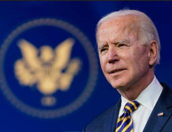 ifmat - Biden must put human rights front and center in Iran Policy