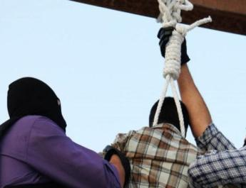 ifmat - Execution record under Rouhani demonstrates meaninglessness of Moderation in Iran