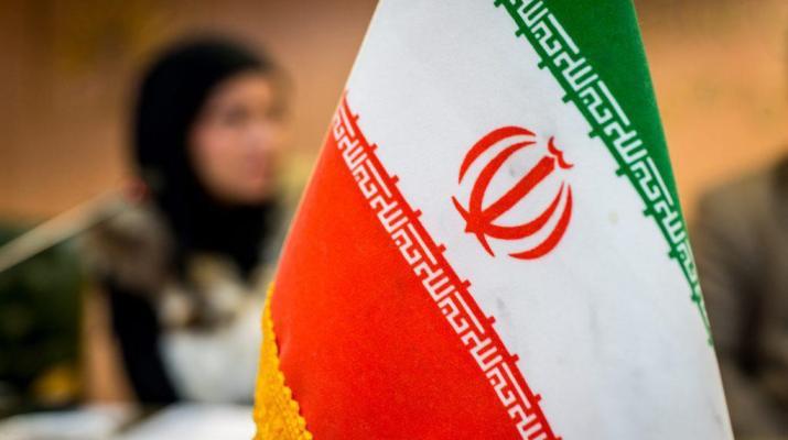 ifmat - Fake job listings help suspected Iranian hackers aim at targets in Lebanon