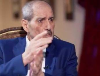 ifmat - Former Jordanian PM accuses Iran of attempting to spread its revolution to Jordan