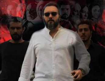 ifmat - Iran Intelligence Establishment is spreading propaganda through film and TV