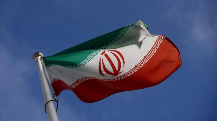 ifmat - Iran adds advanced machines enriching underground at Natanz