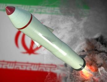 ifmat - Iran nuclear weapons smokescreen